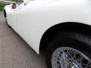 Jaguar XK XK120 OTS Roadster 18