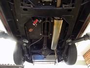 Jaguar XK XK120 OTS Roadster 22