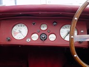 Jaguar XK XK120 OTS Roadster 23
