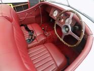 Jaguar XK XK120 OTS Roadster 24