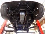 Jaguar XK XK120 OTS Roadster 34