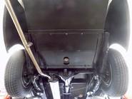 Jaguar XK XK120 OTS Roadster 35