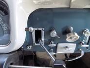 Citroen C15 11BL Normale 24