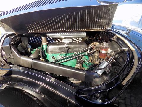 Citroen C15 11BL Normale 63