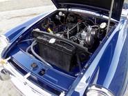 MG Roadster MGB Roadster 30