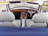 MG Roadster MGB Roadster 36
