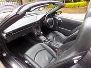 Porsche 911 997 CARRERA 2 TIPTRONIC S 8