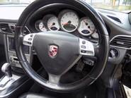 Porsche 911 997 CARRERA 2 TIPTRONIC S 10