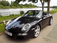 Porsche 911 997 CARRERA 2 TIPTRONIC S 15