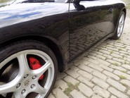 Porsche 911 997 CARRERA 2 TIPTRONIC S 18