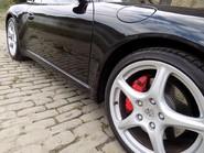 Porsche 911 997 CARRERA 2 TIPTRONIC S 19