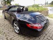 Porsche 911 997 CARRERA 2 TIPTRONIC S 24