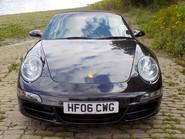 Porsche 911 997 CARRERA 2 TIPTRONIC S 27