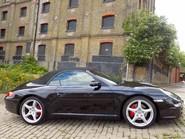 Porsche 911 997 CARRERA 2 TIPTRONIC S 28
