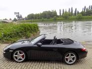 Porsche 911 997 CARRERA 2 TIPTRONIC S 36