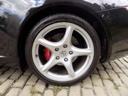 Porsche 911 997 CARRERA 2 TIPTRONIC S 38