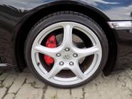 Porsche 911 997 CARRERA 2 TIPTRONIC S 40