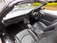 Porsche 911 997 CARRERA 2 TIPTRONIC S 46
