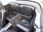 Porsche 911 997 CARRERA 2 TIPTRONIC S 48