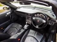 Porsche 911 997 CARRERA 2 TIPTRONIC S 49