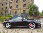 Porsche 911 997 CARRERA 2 TIPTRONIC S 52