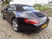 Porsche 911 997 CARRERA 2 TIPTRONIC S 53