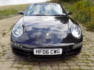 Porsche 911 997 CARRERA 2 TIPTRONIC S 57