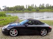 Porsche 911 997 CARRERA 2 TIPTRONIC S 61