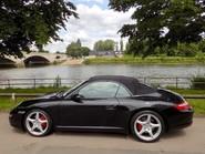 Porsche 911 997 CARRERA 2 TIPTRONIC S 67