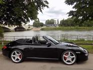 Porsche 911 997 CARRERA 2 TIPTRONIC S 68