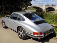 Porsche 911 911L 2.0 SWB 2