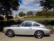 Porsche 911 911L 2.0 SWB 6