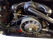 Porsche 911 911L 2.0 SWB 33