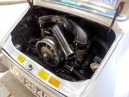 Porsche 911 911L 2.0 SWB 34