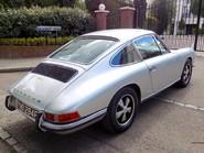 Porsche 911 911L 2.0 SWB 37