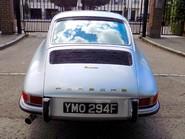 Porsche 911 911L 2.0 SWB 38