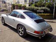 Porsche 911 911L 2.0 SWB 39