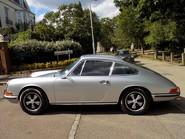 Porsche 911 911L 2.0 SWB 42