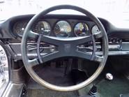 Porsche 911 911L 2.0 SWB 43