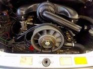 Porsche 911 911L 2.0 SWB 48