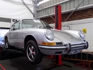 Porsche 911 911L 2.0 SWB 51