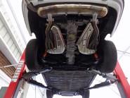 Porsche 911 911L 2.0 SWB 58