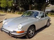 Porsche 911 911L 2.0 SWB 70