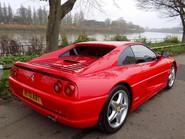 Ferrari F355 F355 GTS F1 4