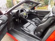 Ferrari F355 F355 GTS F1 6