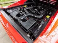 Ferrari F355 F355 GTS F1 17