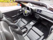 Ferrari F355 F355 GTS F1 22