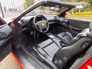 Ferrari F355 F355 GTS F1 34
