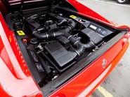 Ferrari F355 F355 GTS F1 35
