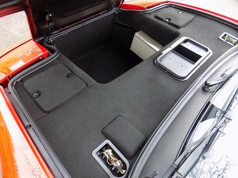 Ferrari F355 F355 GTS F1 36